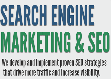 Search Engine Optimization (SEO), Issaquah, Bellevue, Seattle