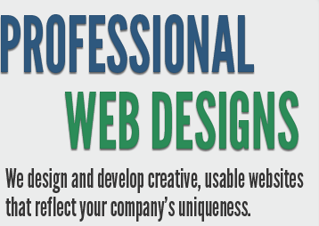 Web Design Issaquah, Bellevue, Seattle
